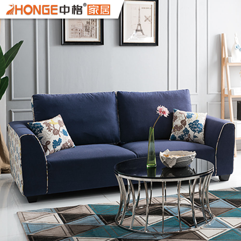 Drawing Room Furniture Armrest Sectional Modern Fabric Navy Blue Sofa Sets For Living Room Buy Sofa Sets For Living Room Navy Blue Sofa Modern Fabric Navy Blue Sofa Sets For Living Room Product