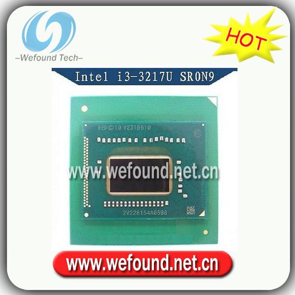 Intel Core I3 3217u Sr0n9 Bga To Pga Laptop Cpu 1 8ghz 3mb Socket G2 988pin Buy Core I3 3217u Sr0n9 Product On Alibaba Com