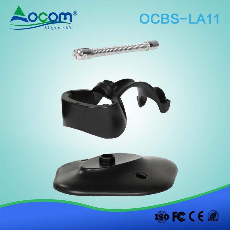 OCBS-LA11 (13).jpg