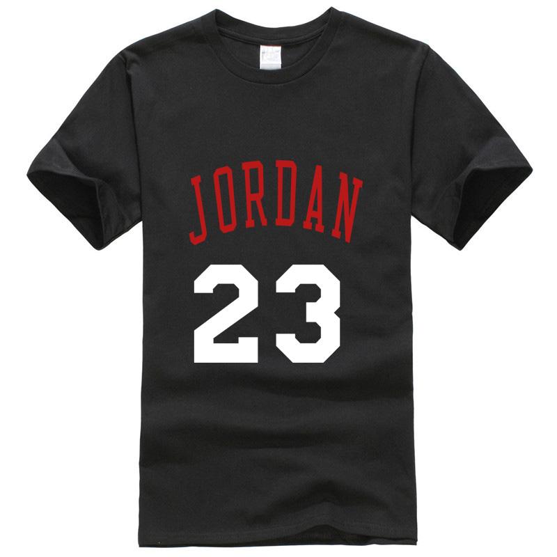 Michael Jordan Ropa - Compra lotes baratos de Michael