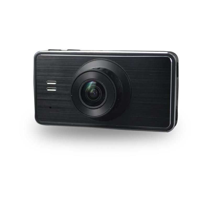 Gs3000 автомобильный видеорегистратор рекордер полный HD1920 * 1080 P 30 кадр./сек. H.264 5MP камеры корабля автомобиля черный ящик DVR 2.7