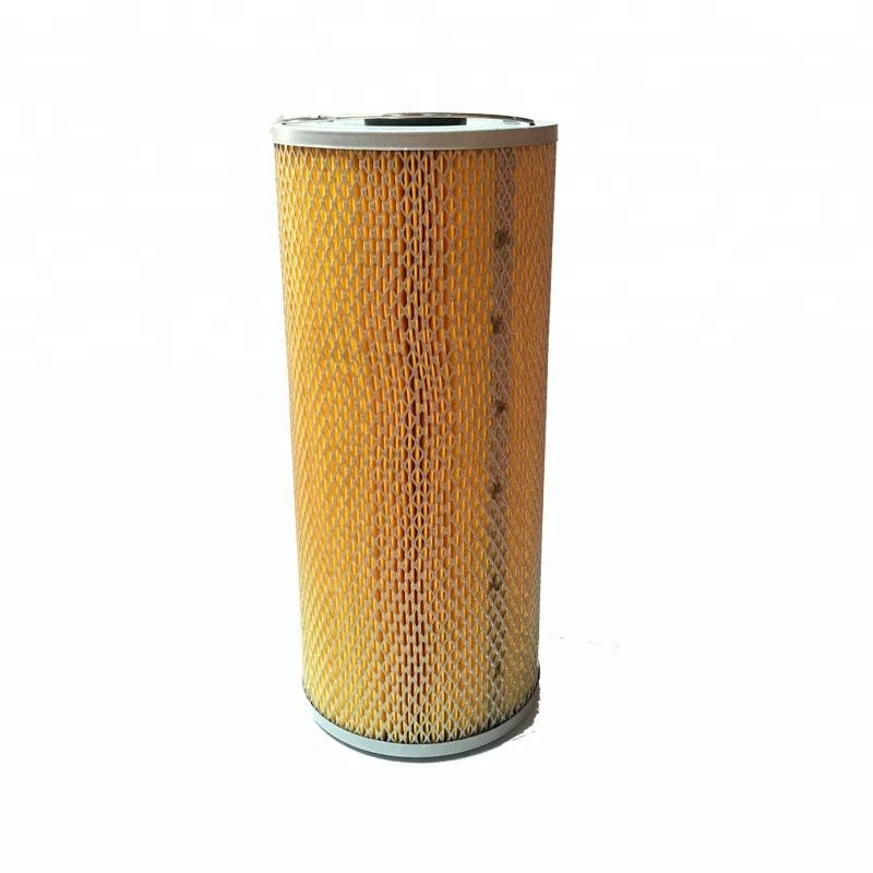 WEDM Parts Filter 150*33*350mm for EDM Low Speed Machine