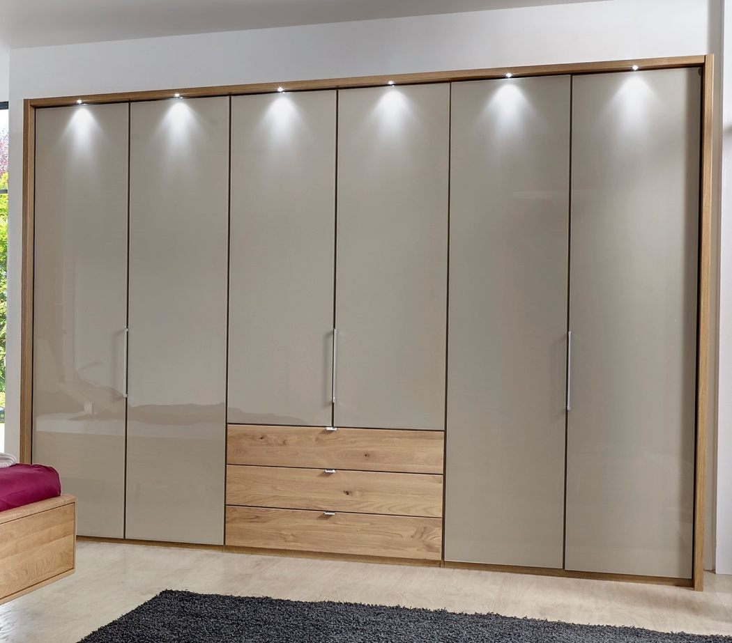 Built In Wardrobe Sliding Doors Bedroom Wardrobe Closet Buy Built In Wardrobes Sliding Doors Bedroom Sliding Wardrobes Sliding Door Closet Product On Alibaba Com