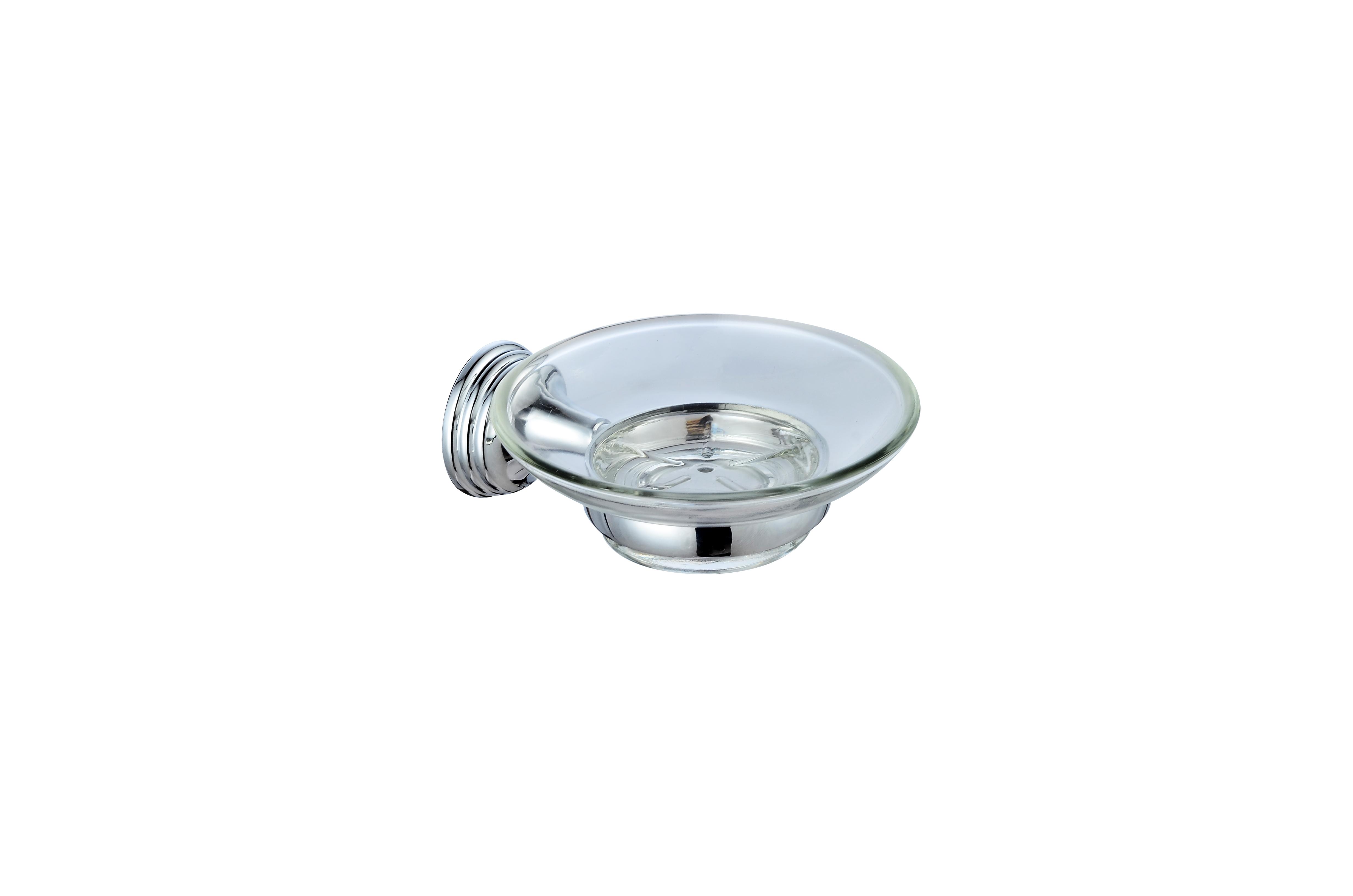 Современный 6 шт. ванная комната роскошные аксессуары для ванной комнаты Комплект NBYT-60900