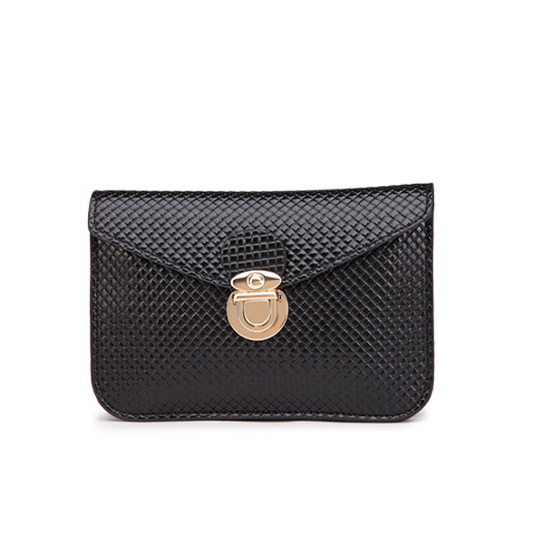 fc53bc491c311 Fantastic Embossing Belt Bag New Type Fashion Womens Single Shoulder