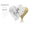 Crystal IC(001IC)