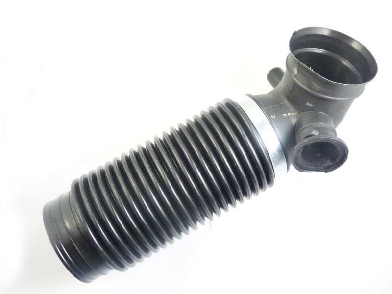 engine fresh air intake hose 696 804 9141228 for volvo 1994 1995 1996 850 1998 s70 v70 l5 2 4l. Black Bedroom Furniture Sets. Home Design Ideas