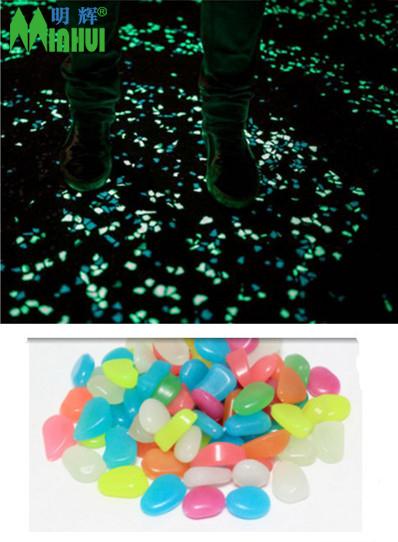 Галька, светящийся камень, светящийся шар, садовая дорожка, Ночной светильник, камень, декоративный светящийся в темноте, cobbles