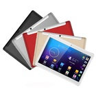 10 inch MTK6797 X20 Deca core Android 8.1 4GB Tablet PC