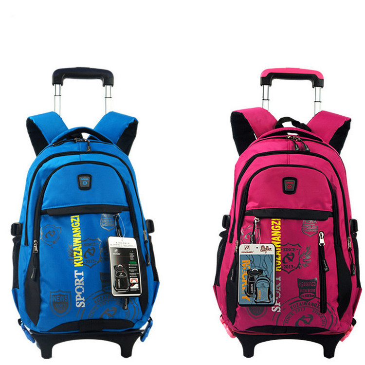 Best Backpack For Travelling With Toddler
