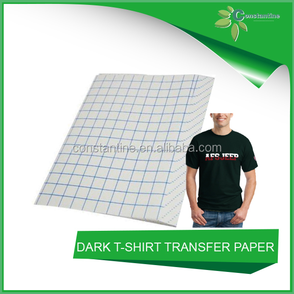 Where can i buy transfer paper