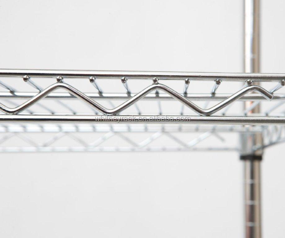 stainless steel industrial shoe rack kitchen utensil rack prices adjustable steel shelving. Black Bedroom Furniture Sets. Home Design Ideas