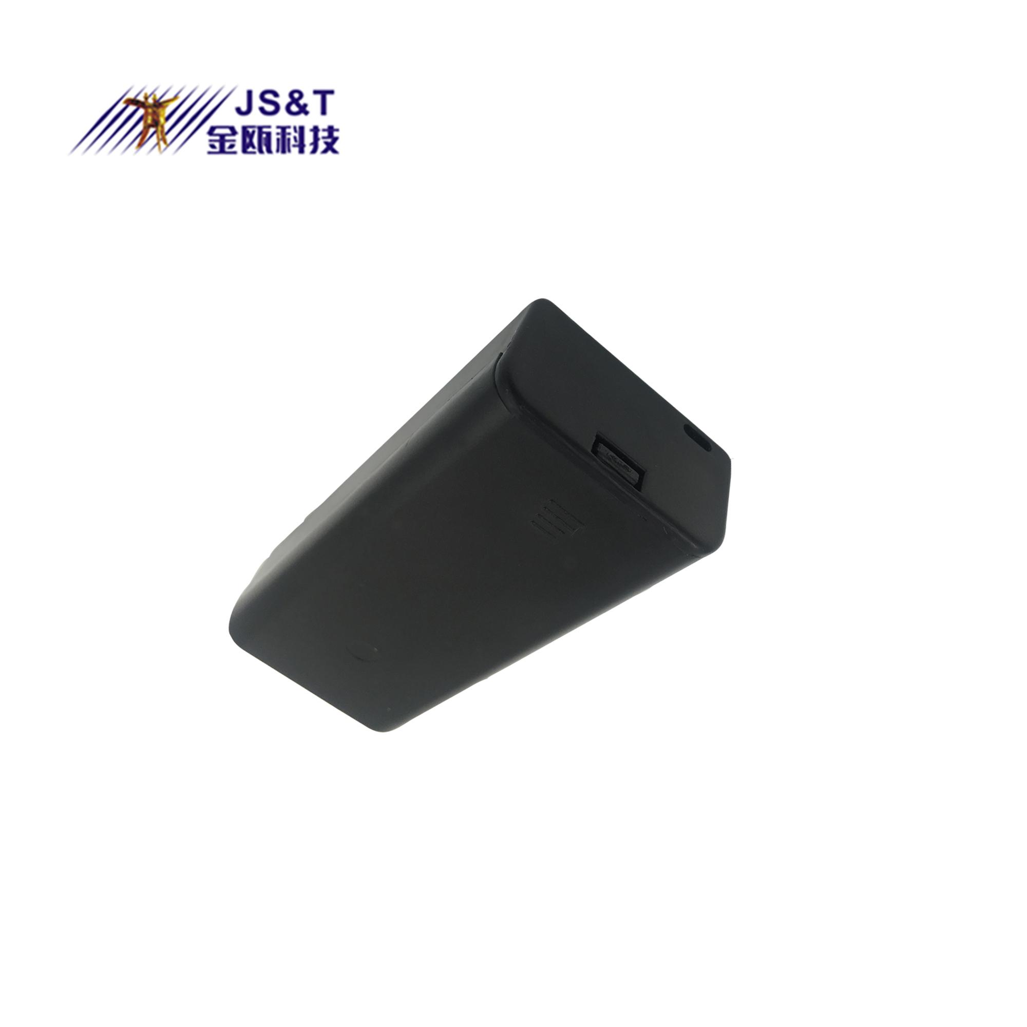 Bluetooth 4 0 Ble 4 1 Farol Ibeacon Cc2540 Cc2541 Eddystone Ibeacon Programável 2 Pilhas Aa Bateria De Longa Duração Vida Buy Ibeacon Beacon Programável Beacon Beacon Ble Product On Alibaba Com
