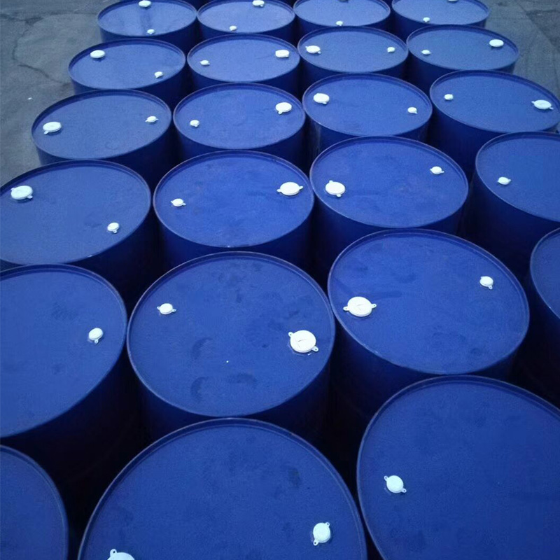 Top selling Chemical raw materials manufacturer dop rubber plasticizer CAS 117-81-7