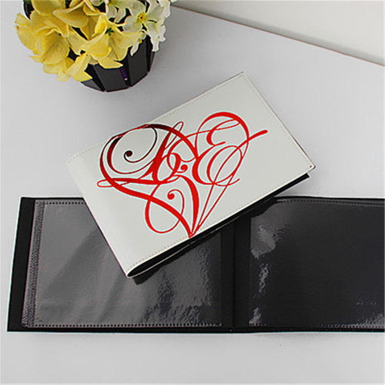 China A4 Size Photo Album 8x12 8x10 Wedding Albums Buy A4 Size Photo Album 8x12 Photo Album 8x10 Wedding Photo Albums Product On Alibaba Com