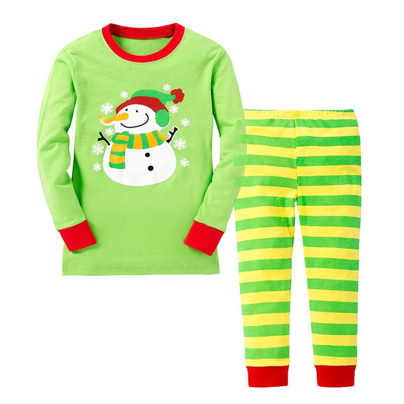 Sale Shop All Deals My Account My Account. Back. Account Details Order History Summary View all kids clothing Find Kids pyjamas in a huge range of styles, complete with a top range of kids cartoon character designs and styles. We have pyjama tops, pyjama bottoms, pyjama sets and pjs featuring your favourite football teams like Arsenal.