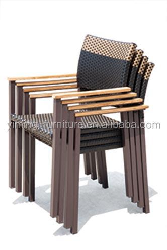 Joliet 2015 giardino usato tavoli e sedie per ristorante for Sedie per piscina