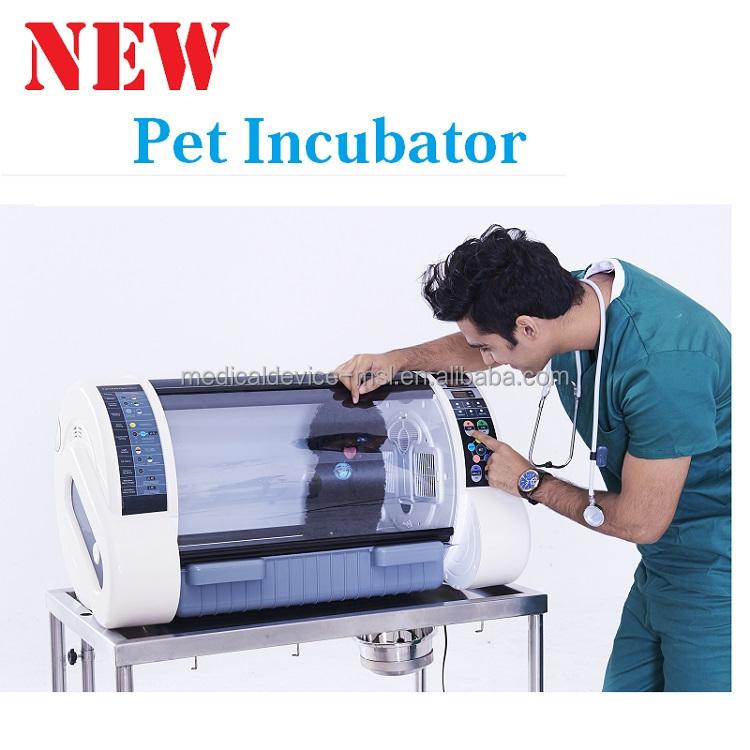 Инкубатор Aeolus для щенков, блок интенсивного ухода за питомцами и ветеринаром, Объединенный домашний уход, кровать для собак