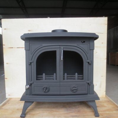 15kw High Quality Manufacture Supply Cast Iron Wood Burning Stove For Sale Free Standing Cast Iron Wood Burning Stove Hs X7n 2 Buy Wood Stove Wood Burning Stove Cast Iron Wood Burning Stove Product