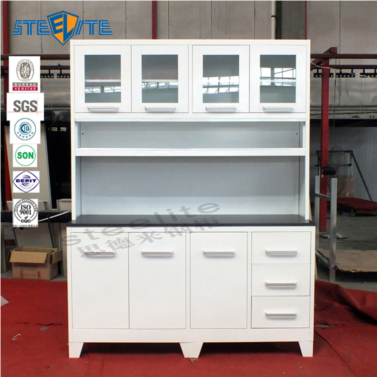 White Color China Made Kitchen Cabinets Home Used Kitchen Cabinets Craigslist Buy Home Used Kitchen Cabinets Craigslist China Made Kitchen Cabinets White Color Kitchen Cabinet Product On Alibaba Com