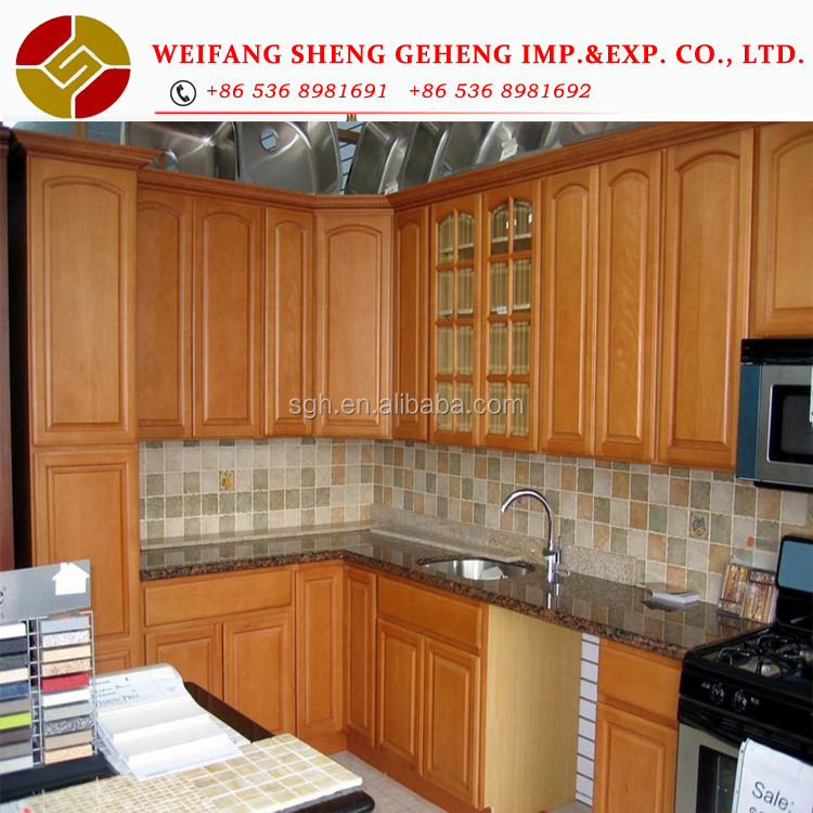 American Style Ash Pvc Kitchen Cabinet Door From Chinese Factory Direct Buy Kitchen Cabinet Simple Designs Cherry Wood Kitchen Cabinets Solid Wood Walnut Kitchen Cabinets Product On Alibaba Com