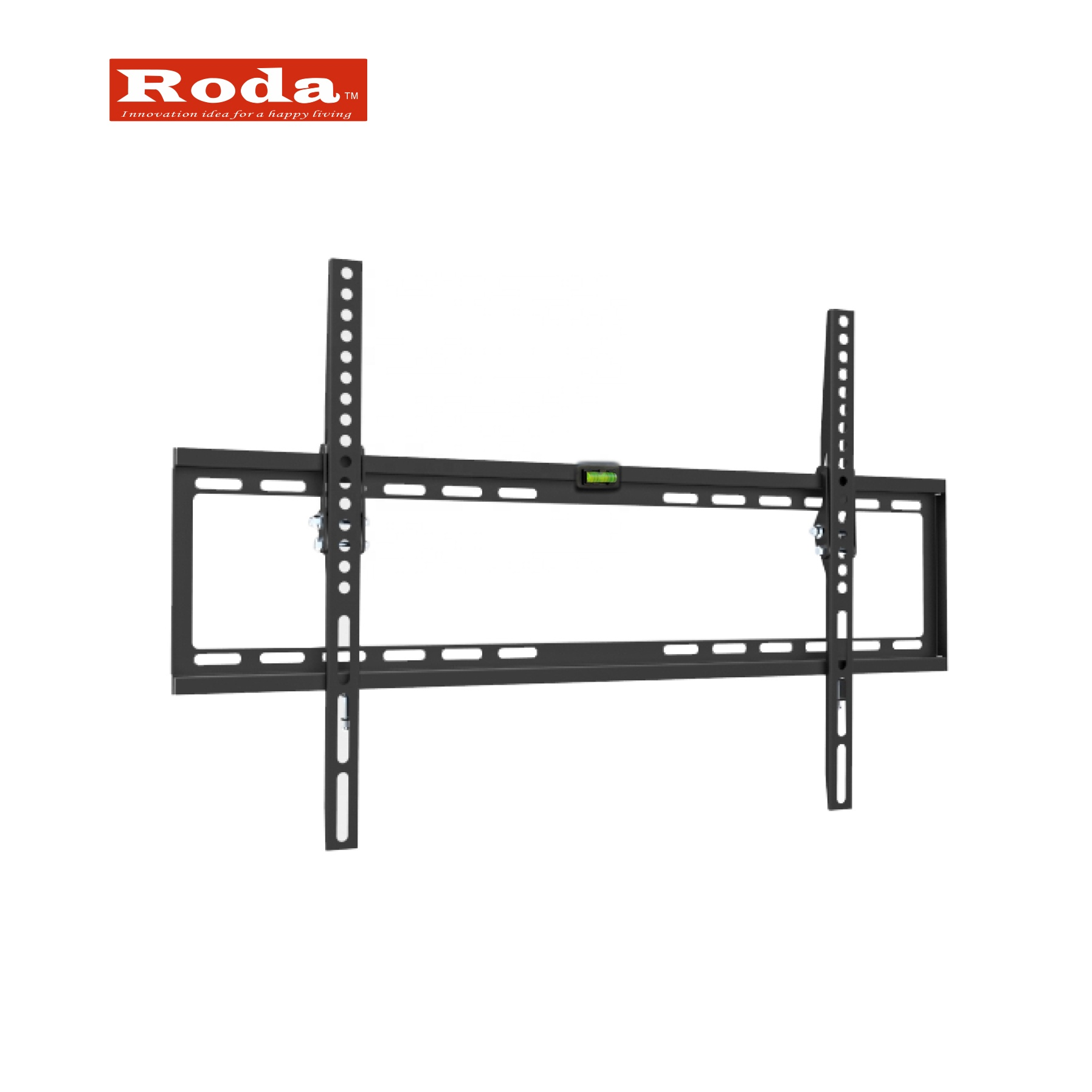 """best price tv wall mount tv bracket  hot sale LCD LED Plasma fixed TV Wall Mount for 37-70"""""""