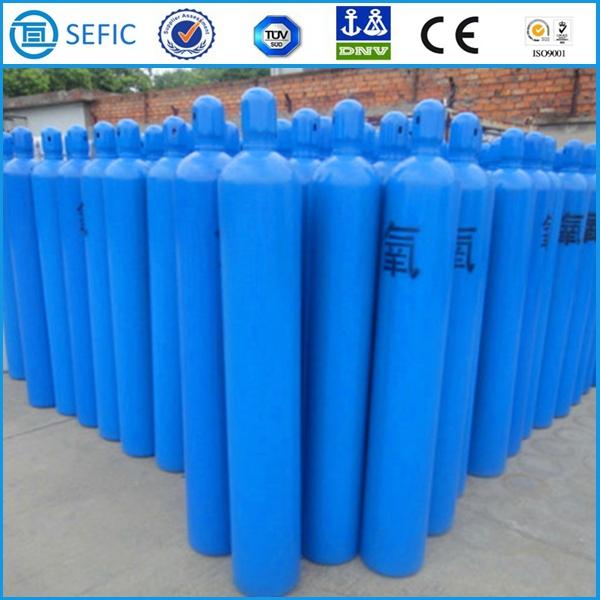 حاوية الطبيعي المضغوط غاز الأكسجين وزن مختلف من لحام أسطوانة غاز أكسجين Buy اسطوانة الأوكسجين لحام اسطوانة الأوكسجين وزن اسطوانة الأوكسجين Product On Alibaba Com