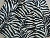 zebra printing