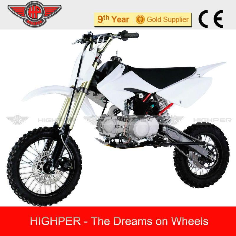 125cc 140cc 150cc 160cc dirt bike pit bike crf70 moto avec du ce pour adultes utv v hicule. Black Bedroom Furniture Sets. Home Design Ideas