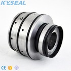 Spring Seal For Flygt Mechanical Seal What Is A Multi Spring Unbalanced Flygt 3102 Mechanical Seal For Slurry Pump