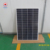 Cheap solar panel monocrystalline 365w 370w 375w Solarpanel photovoltaic panel for solar pv system