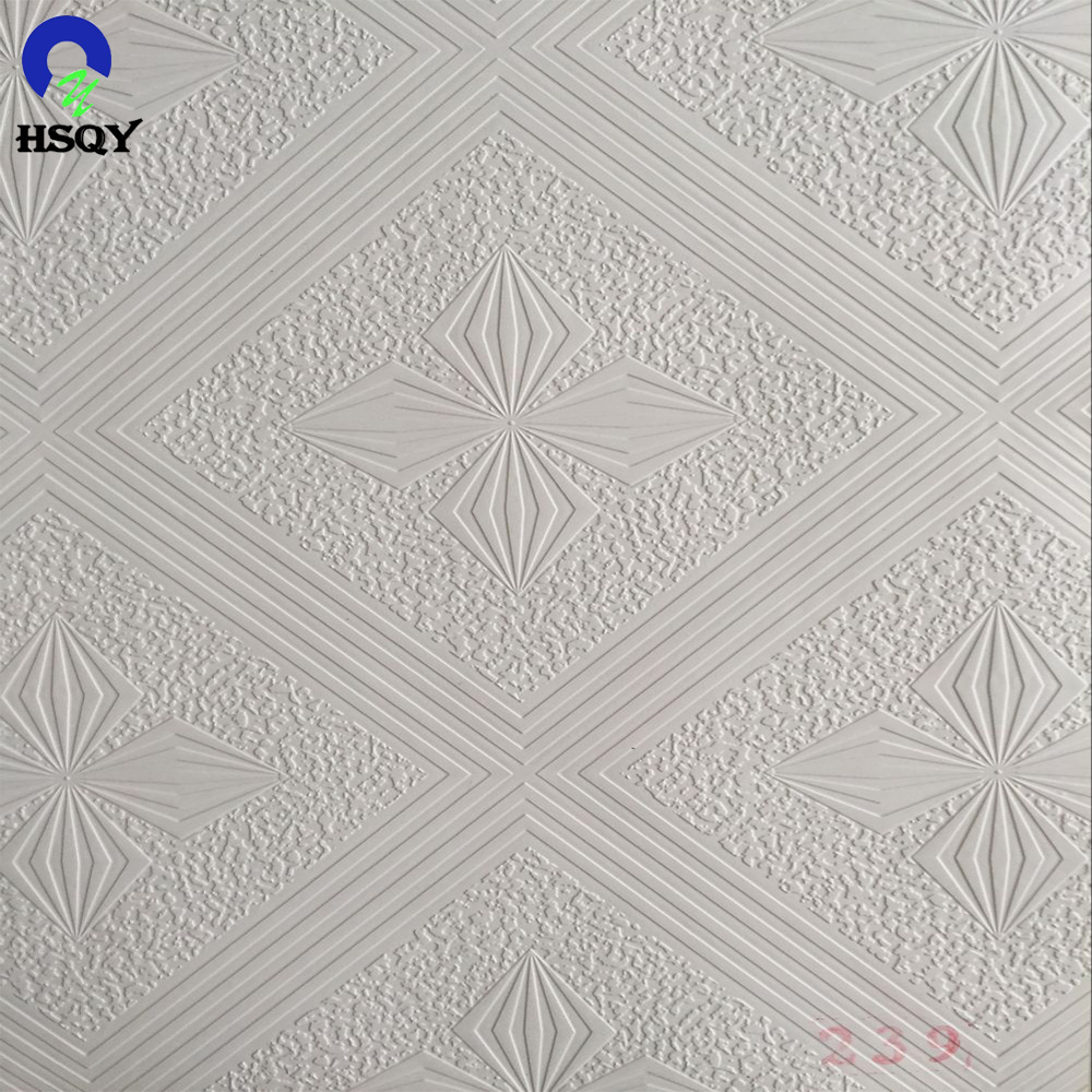 Заводское производство, прозрачная стрейчевая потолочная пленка ПВХ шириной 5 мм