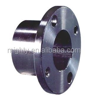 Taper Lock Bush Type 3020 3535 Bore 60mm Buy Taper Lock