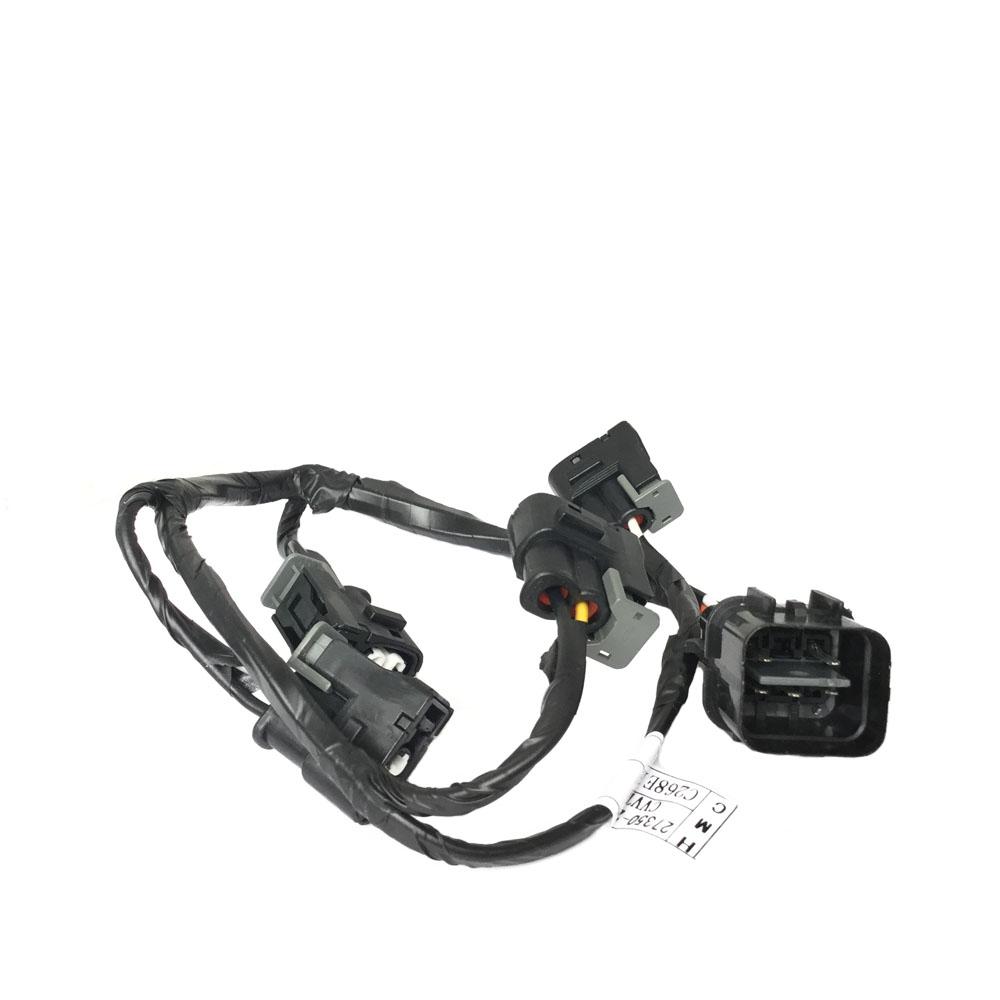50cc gy6 ignition key wiring diagram gy6 engine diagram
