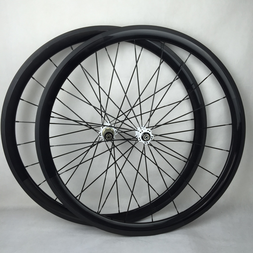Good Quality 50mm Carbon Wheel Clincher 700c Wheelset Carbon - Buy Wheelset Carbon,50mm Carbon Wheel,Carbon Bicycle Wheels Product on Alibaba.com