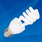New modern energy saving lamp 6000 - 8000 hours mini spiral t2 CFL light bulb with price cheap
