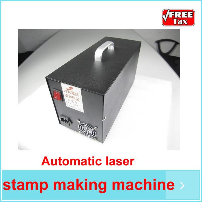 automatique timbre machine promotion achetez des automatique timbre machine promotionnels sur. Black Bedroom Furniture Sets. Home Design Ideas