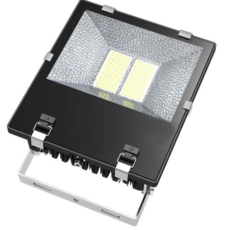 200 watt led floodlight ip65 outdoor spotlight replacement 1000 watt led flood light