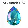 Acquamarina AB
