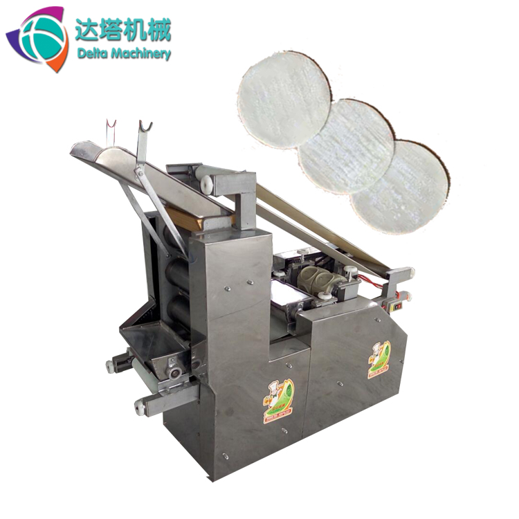 Mesin Press Tortilla Tepung Pembuat Tortilla Jagung Mesin Pembuat Croissant Buy Four Tortilla Press Machine Corn Tortilla Maker Croissant Maker Machine Product On Alibaba Com