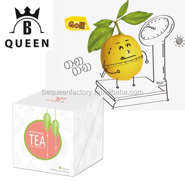 Wholesale China Detox Quick Easy Nature Best Organic Slim Tea - 4uTea | 4uTea.com