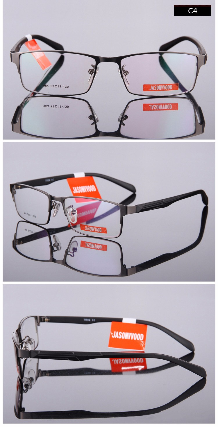 979c9d54f2c 1 2 3 4 5 6. Related Products from Other Seller. Brand Germany design  acetate classical top quality men optical frame ...