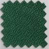 Fabric 15-01