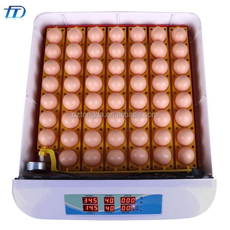 8 лотков для яиц до 154 лотков для птиц, используемых в инкубаторе, лоток для яиц