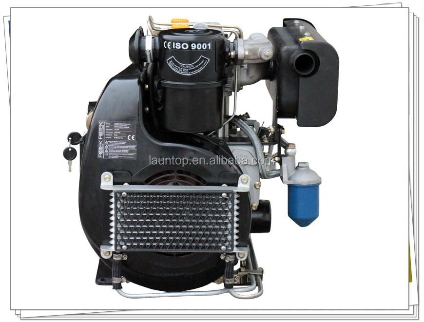 lombardini refroidi par air moteur diesel industriel prix moteurs de machines id de produit. Black Bedroom Furniture Sets. Home Design Ideas