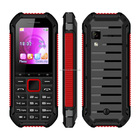 1.8 Inch Screen Dual SIM Unlocked GSM 1000mAh Big Battery Rugged Style wholesale price mobile phone ECON G800