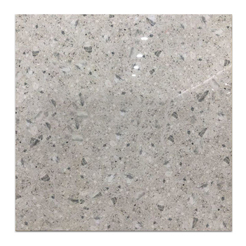 soft polished glazed tile, porcelain look like marble floor tiles ceramic