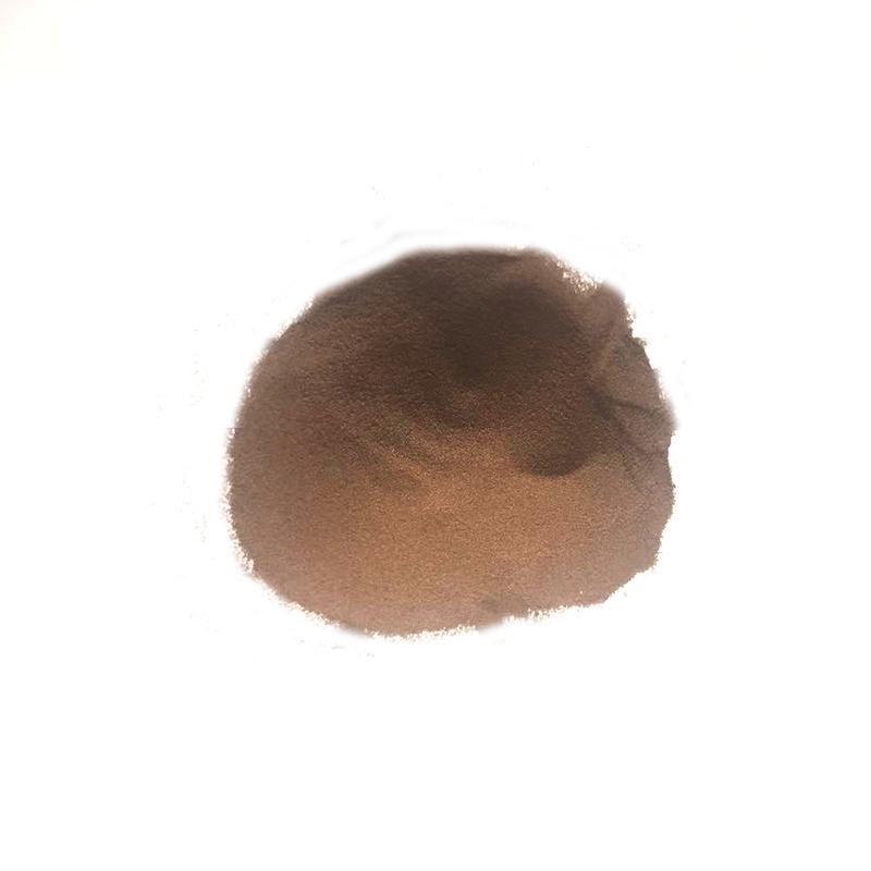 Без скорлупы Decapsulated Artemia Cysts Egg