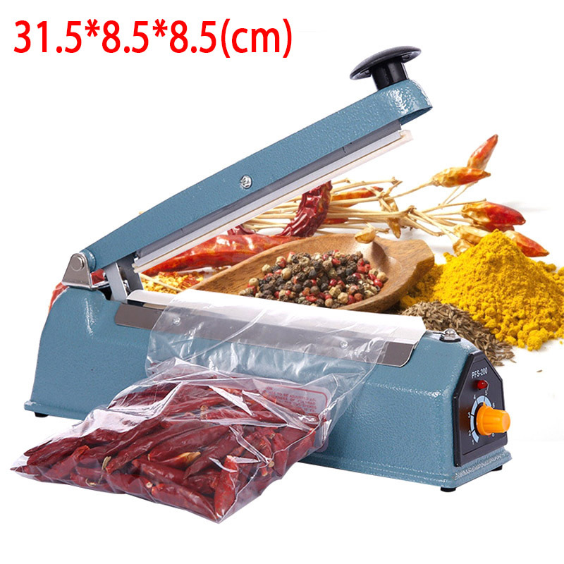 Popular Handheld Vacuum Sealer-Buy Cheap Handheld Vacuum