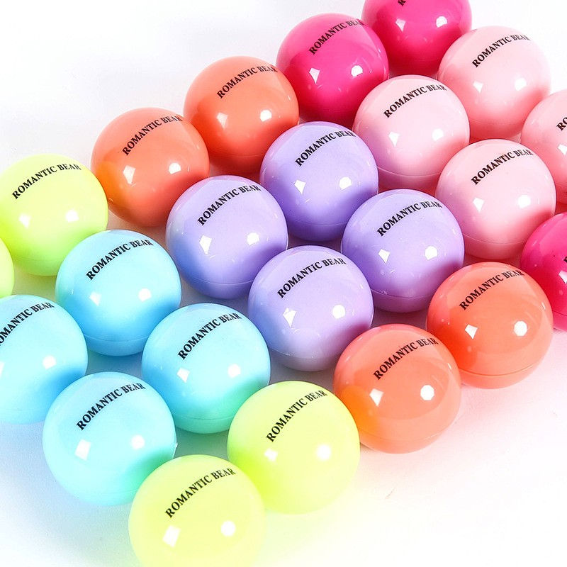 Online Buy Wholesale romantic ball for lip from China